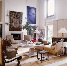 Tall Coffee Table 17 Best Style The Perfect Coffee Table Images On Pinterest