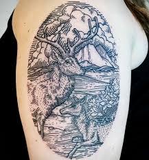 213 best tattoos images on pinterest tatoos beautiful tattoos