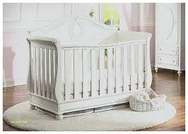 Cribs That Convert Into Beds Made In China Solid Wood Baby Crib Bed Buy Product On Cribs