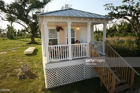 fema cottage fema deadline for vacating trailers looms for louisiana photos and