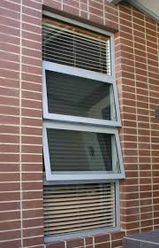 exterior window coverings awnings timber window awning