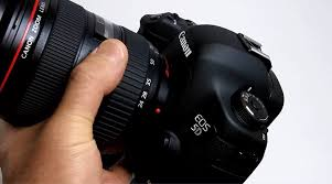 Digital Photography Digital Photography Part 1 Intro To Digital Slr Dslr Cameras