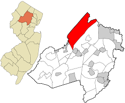 Jefferson County Tax Map Jefferson Township New Jersey Wikipedia