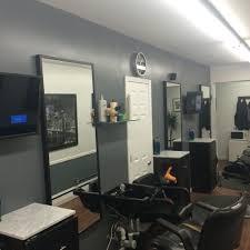 opulent edge barbers 410 32nd st union city nj phone