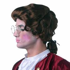 costume wigs better quality to last longer wigs unlimited