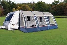 390 Awning Used Quest Coniston Elite 390 Porch Awning In B31 Birmingham For