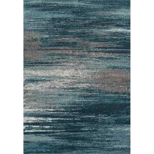 10 x 13 area rugs 10 x 13 x large teal u0026 gray area rug modern grays rc willey