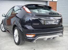 2009 ford focus sport the car company nithe car company ni