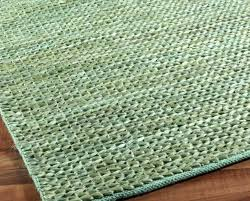 Green Area Rug Fantastic Seafoam Green Area Rug Green Area Rug Mint New Home