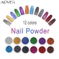 online get cheap nail salon pricing aliexpress com alibaba group