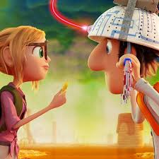 2013 cloudy with a chance of meatballs 2 movie wallpapers 63 best cloudy with a chance of meatballs images on pinterest