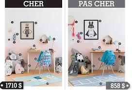 faire un bureau pas cher cher pas cher bureau d enfant shopping les idées de ma maison