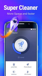 antivirus apk cleaner antivirus booster battery saver 2 2 4 21295 apk