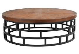 round rattan side table side table round rattan side table rattan side table glass top