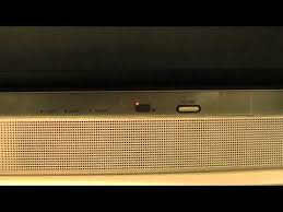 sony kds 60a3000 l replacement instructions sony kds 60a2000 no workee no mo youtube