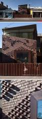 best 25 modern brick house ideas on pinterest brick extension