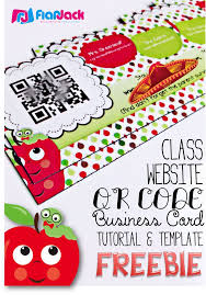 best 25 qr code business card ideas on pinterest personal cards