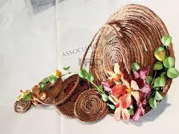 Wedding Flower Magazines - 112 best fusion flowers magazine images on pinterest floral