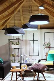 attic space makeover besa gm