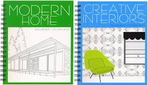 home interior book home interior design books top 10 interior design booksdesign