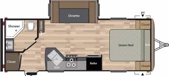 Bunkhouse Rv Floor Plans by Keystone Rvs For Sale Camping World Rv Sales
