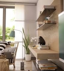 home interior concepts living room design home interior concept surripui net