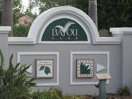 Rottlund Homes Floor Plans by Bayou Club Bayou And Bardmoor Homes