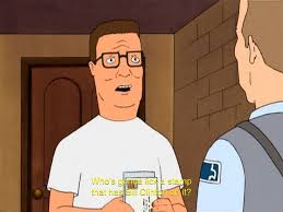 92 best king of the hill images on bobby hill king of