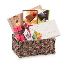 best gift baskets chocolate gift baskets chocolate baskets chocolate birthday