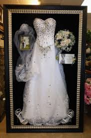 cleaning a wedding dress cost wedding dresses fresh cost of cleaning wedding dress gallery