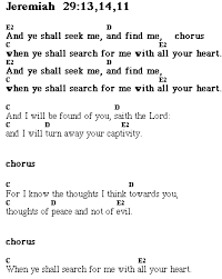 scripture song song book