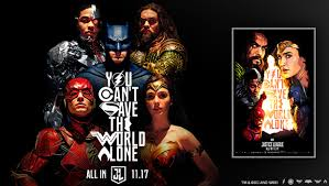 watch justice league 2017 movie online free download streaming