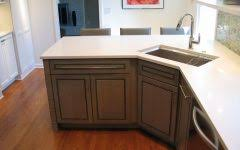 Kitchen Sinks Cape Town - corner kitchen sink cape town interior home design ideas