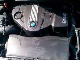 bmw 335d turbo problems bmw e90 turbo failure