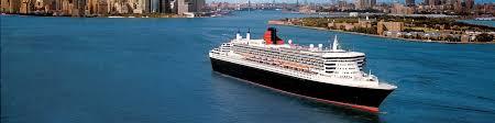 Transatlantic cruise tips cruise critic