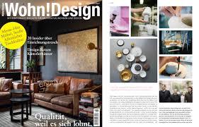 Omnia Furniture Quality
