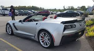 corvette z06 automatic z06 officially fastest production chevy chicago auto
