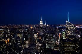 experience the best views of the nyc skyline u2013 martz group luxury