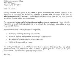 23 cover letters examples download cover letter samples