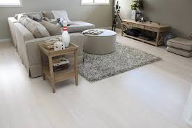 genesis white washed brushed genesis bamboo flooring