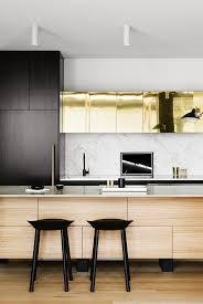 Custom Kitchen Faucet Single Handle Black Kitchen Faucet Luxurious Brass Range Hood