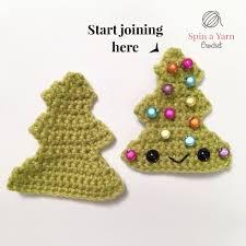 24139307 10159678541080437 1008279680 o u2022 spin a yarn crochet