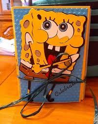 spongebob squarepants birthday party ideas pink lover