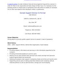 Disability Appeal Letter Sample Resume For Disability Support Worker Resume For Your Job