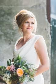 vivienne westwood wedding dresses a vivienne westwood wedding dress for a inspired humanist