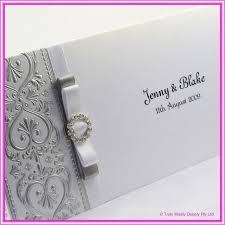 Do It Yourself Wedding Invitations Diy Invitations All Do It Yourself Wedding Invitation Dl