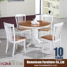 Max Studio Home Furniture Home Designing Ideas - Max home furniture