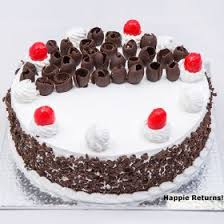 online birthday cake online birthday cake delivery in chennai best birthday cakes