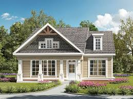 craftsman home plan plan 019h 0192 find unique house plans home plans and floor
