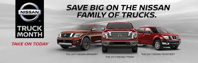 Nissan Gtr Truck - welcome stephen wade nissan